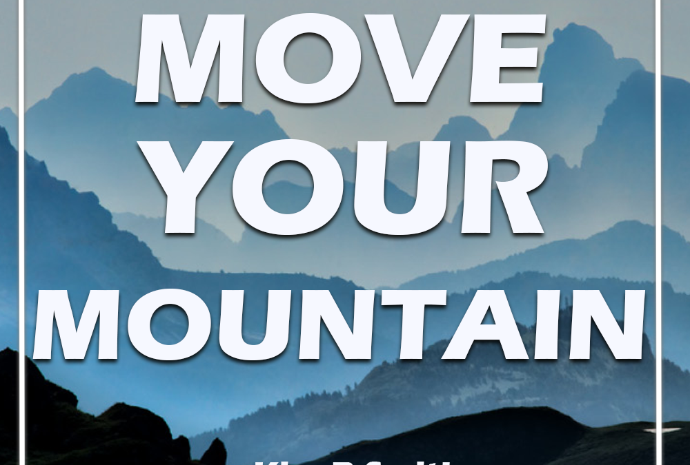 Can We Really Move those Mountains?