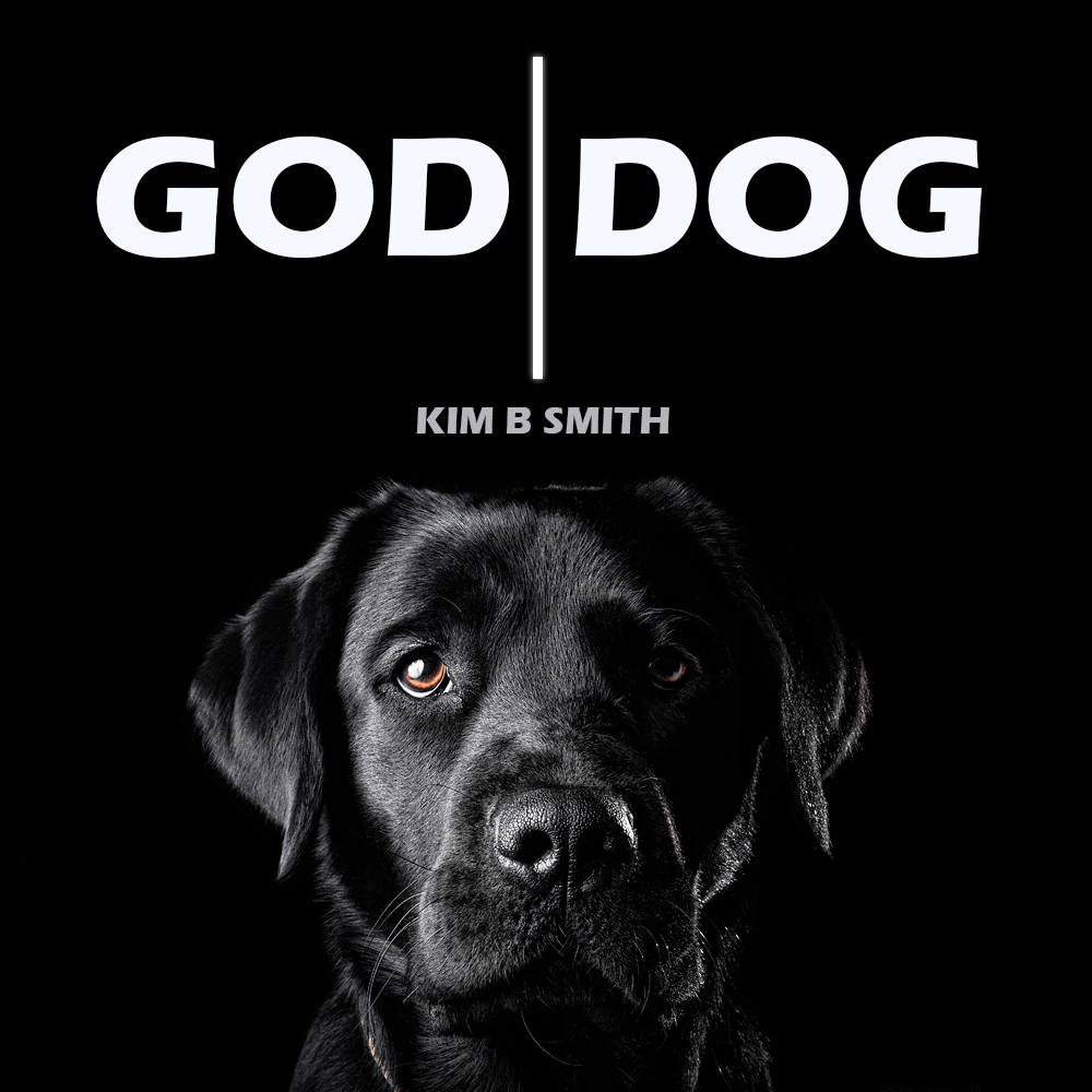 God dog quote