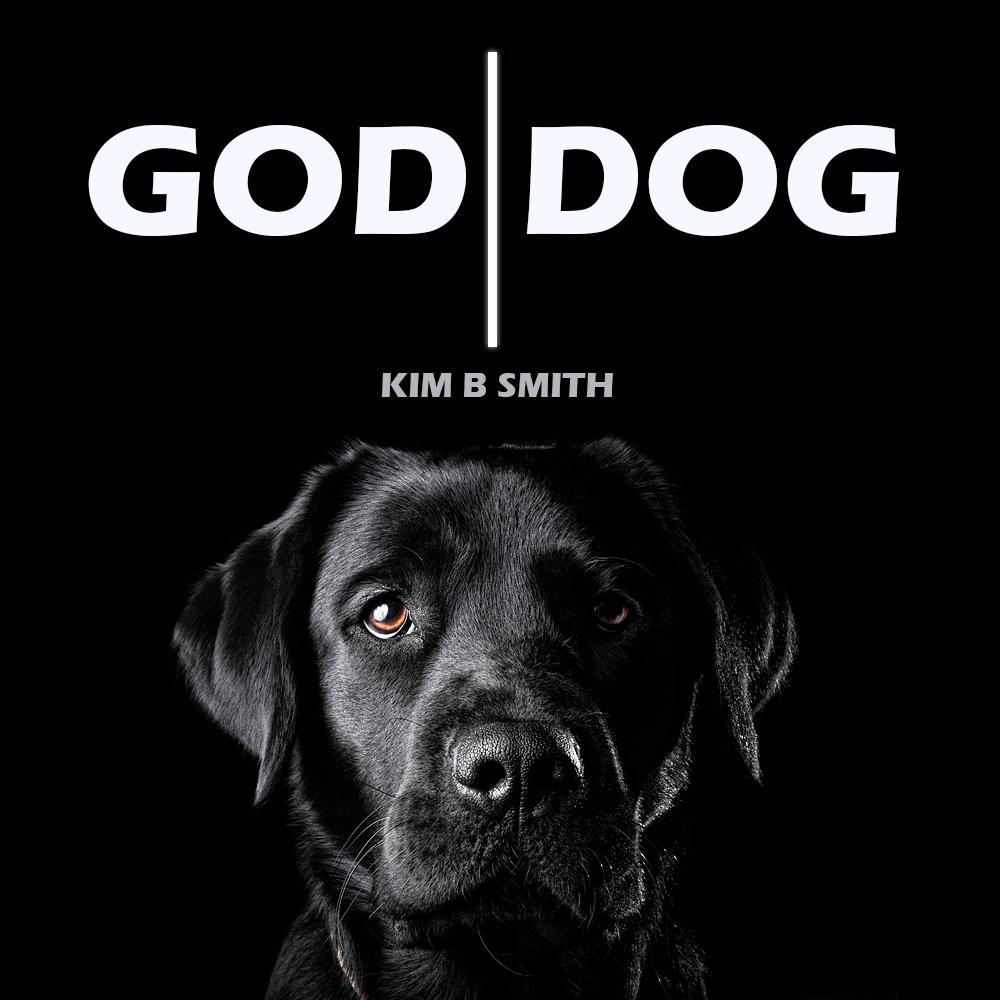 God/Dog