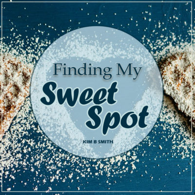 Getting to Know ME! Sweet Spot of Life.