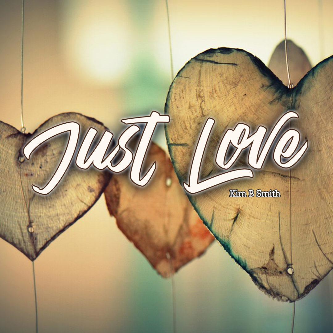 Love, Period!