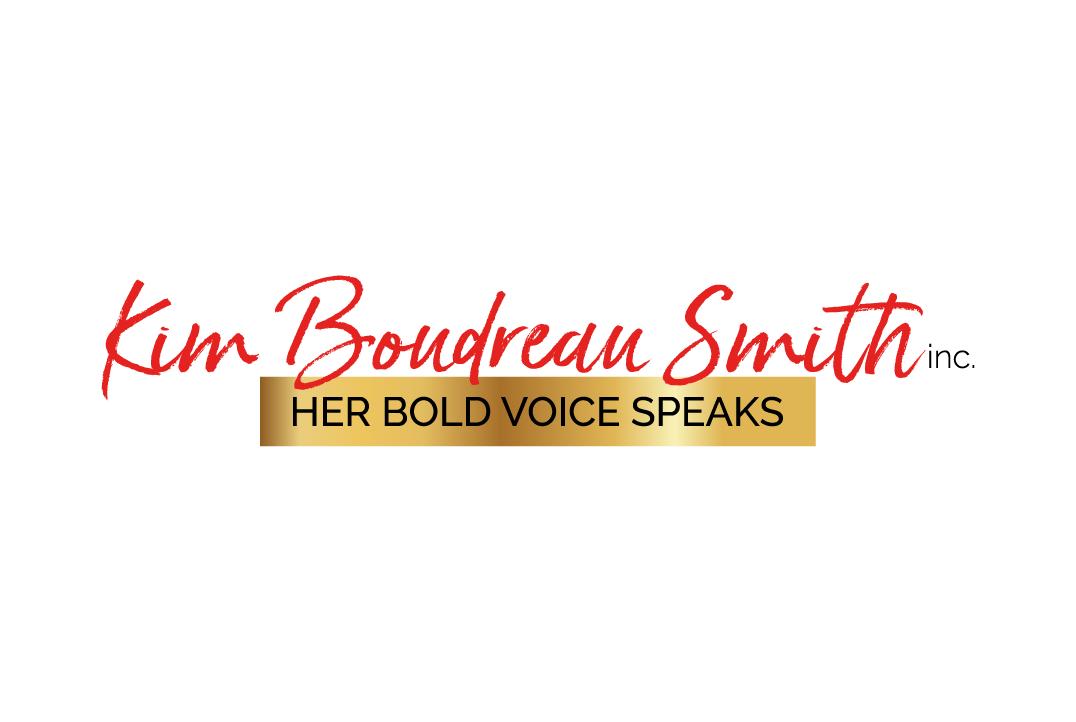 Kim Boudreau Smith