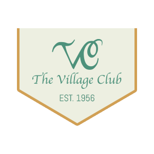Testimonial-Kim-Boudreau-Smith-villiage-club