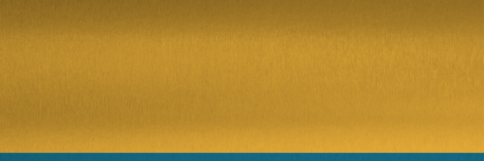 Gold background peacock border