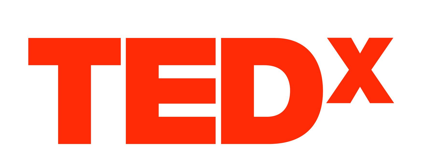 TED talks coach