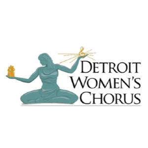 Testimonial-Kim-Boudreau-Smith-detroit-womens-chorus