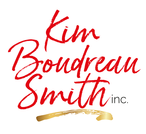 Kim_B_Smith_header_logo