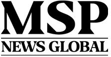 MSP-Distribution-Report-Logo