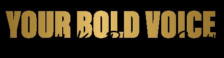 YourBoldVoice_logo